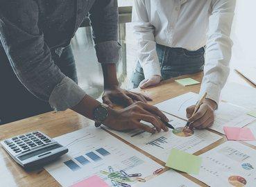 Bachelor Management réseaux de vente