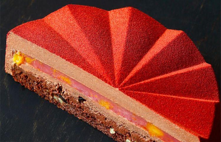 Formations boulangerie pâtisserie