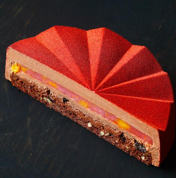 Formation boulangerie pâtisserie