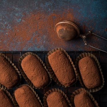 Pastry Programs