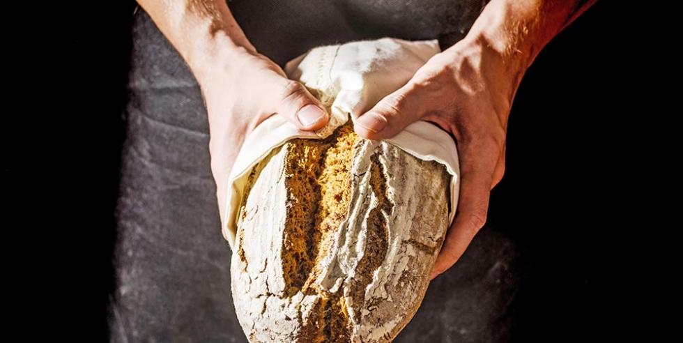 Devenir boulanger, nos conseils   Institut Culinaire de France
