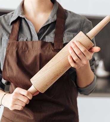 CAP de reconversion Boulanger ou Bachelor Boulangerie : Quelle formation choisir ? - Institut Culinaire de France
