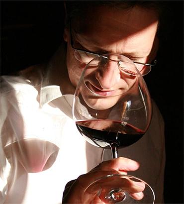 Franck Ramage | Institut Culinaire de France