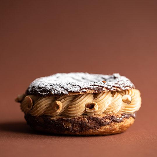 bachelor-patisserie-entrepreneuriat-institut-culinaire-de-france