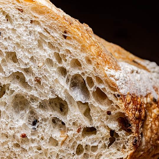 formation-intensive-boulangerie-institut-culinaire-de-france