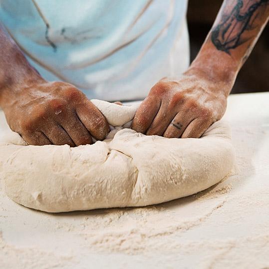 formation-intensive-boulangerie-petrir-institut-culinaire-de-france