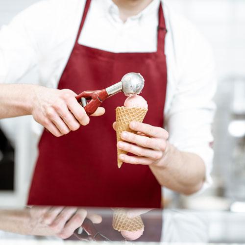 cap-glacier-institut-culinaire-de-france