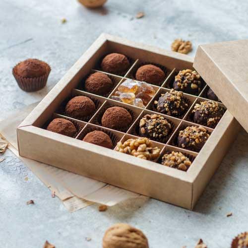 les-acquis-bachelor-chocolaterie-institut-culinaire-de-france
