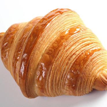 Stage professionnel intensif boulangerie - Sébastien Chevallier - Institut Culinaire de France