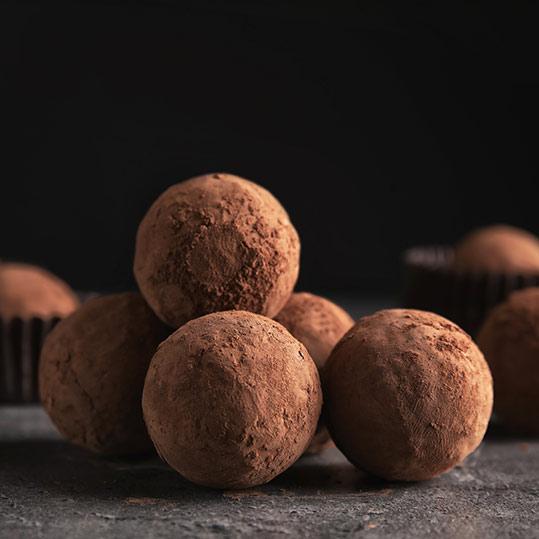 truffes-cap-reconvertion-professionnelle-chocolatier-institut-culinaire-de-france