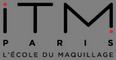 ITM Paris
