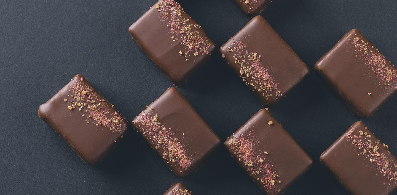 formation-intensive-chocolat-et-confiserie-institut-culinaire-de-france