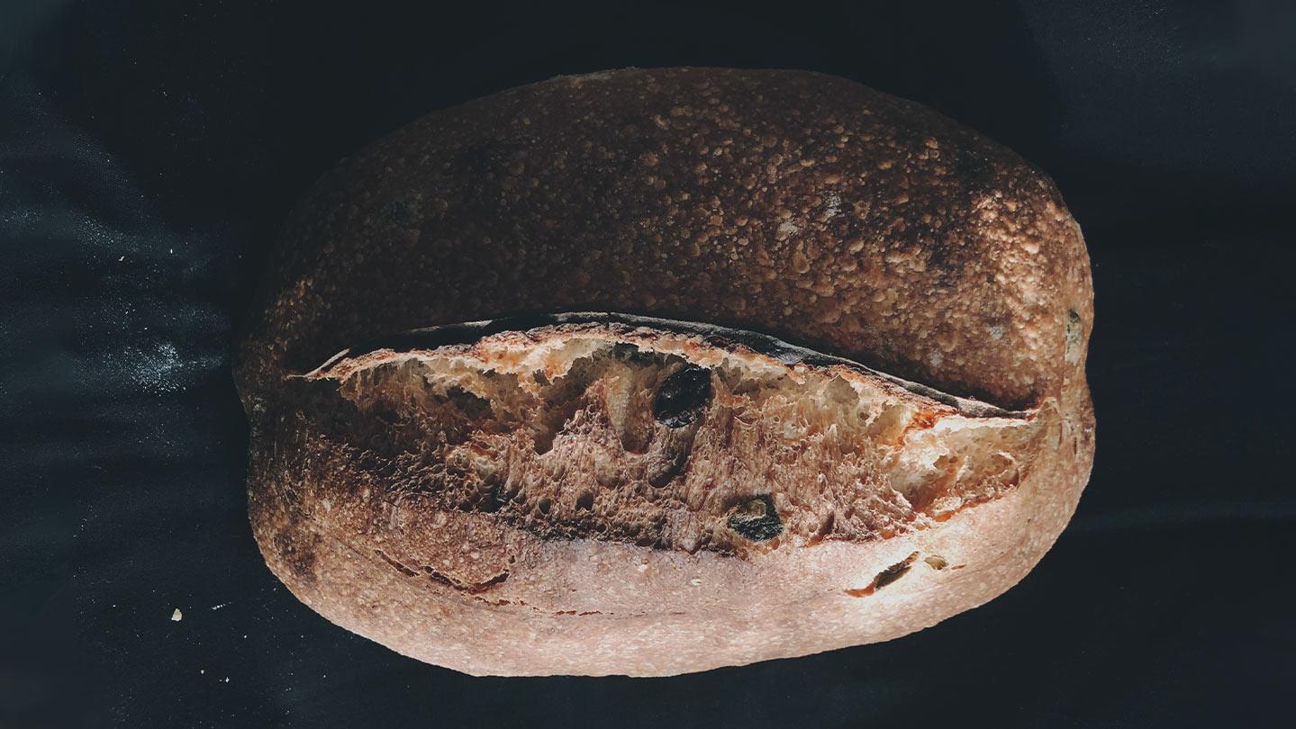 cap-boulangerie-instutut-culinaire-de-france