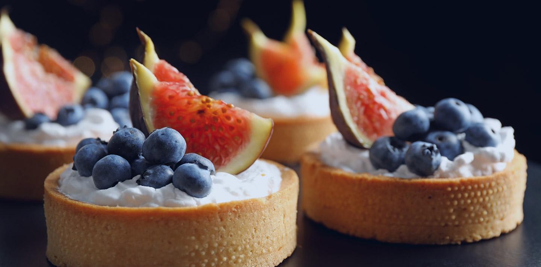 institut-culinaire-de-france-bachelor-boulangerie-patisserie