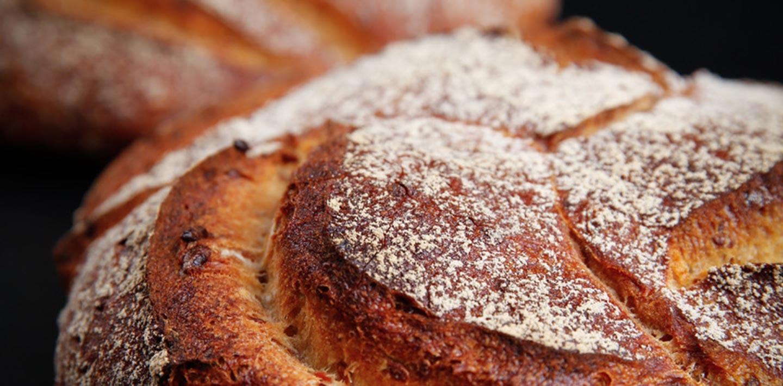 Stage intensif professionnel boulangerie - Institut Culinaire de France